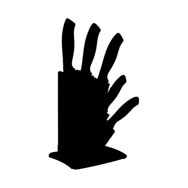 Messerset | Mygoodknife messershop