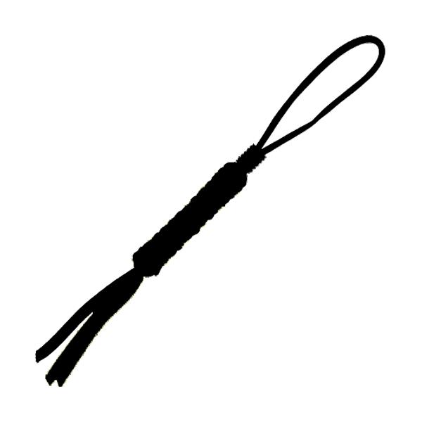 Lanyard-Perlen