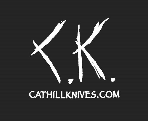 Cathill Knives