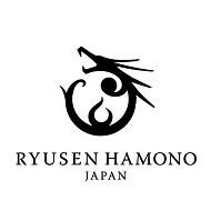 Ryusen Hamono