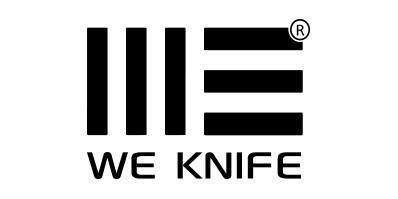 We Knife