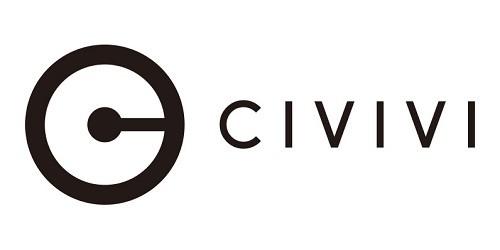 CIVIVI