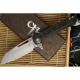 Large selection of CH Knives at our online-shop 👇  https://mygoodknife.com/en/brand/ch-knives/  #knifefanatic #mygoodknife #knifeshop #knifesale #knifegasm #knifeporn #knifecommunity #knife #knives #chknives #edc #edcknives #folder #finnishshop #puukko #puukot #нож #ножемания #русскийножевойинстаграм #финляндия #knifelife #knifestagram #knifenuts #knifeparty #bestknivesofig