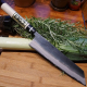 Kiritsuke - is one of the most popular models and Tojiro Shirogami series. Shipping worldwide 🌍  https://mygoodknife.com/en/brand/tojiro/  #mygoodknife #japaneseknives #japanesekitchen #chefknife #chefstagram #chefslife #chefstalk #cook #cooking  #tojiro #kitchenknife #kitchen #kokki #veitset #kochin #cuisine #cuisinier #foodporn #кухонныйнож #кухня #шефповар #шеф #готовка #японскийнож #knifeshop #knifesale #knifestagram #messer