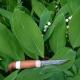 With promo-code SPRING you will get 10 % discount at MyGoodKnife online knife-shop till 1.06.0:00! Spend last spring weekend with pleasure ☺️ Online-shop 👇  www.mygoodknife.com  #knifefanatic #mygoodknife #knifeshop #knifesale #knifegasm #knifeporn #knifecommunity #knife #knives #outdoor #outdoorknife #outdoorgear #finnishknife #marttiini #finnishshop #puukko #puukot #нож #ножемания #русскийножевойинстаграм #финскийнож #финляндия #knifelife #knifestagram #knifenuts #knifeparty #bestknivesofig