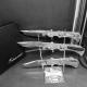 WildSteer unusual folders. Online-shop 👇 https://mygoodknife.com/en/brand/wildsteer/  #knifefanatic #mygoodknife #knifeshop #knifesale #knifegasm #knifeporn #knifecommunity #knife #knives #outdoor #outdoorknife #outdoorgear #wildsteer #edc #finnishshop #puukko #puukot #нож #ножемания #русскийножевойинстаграм #финскийнож #финляндия #knifelife #knifestagram #knifenuts #knifeparty #bestknivesofig
