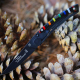 Claude Dozorme elegant folders from France 🇫🇷 Shipping worldwide 🌍 Online-shop 👇  https://mygoodknife.com/en/brand/claude-dozorme/  #knifefanatic #mygoodknife #knifeshop #knifesale #knifegasm #knifeporn #knifecommunity #knife #knives #edc #pocketknife #folder #foldingknife #finnishshop #puukko #puukot #нож #ножемания #русскийножевойинстаграм #claude-dozorme #knifelife #knifestagram #knifenuts #knifeparty #bestknivesofig
