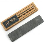Photo #1 Opinel Natural Sharpening Stone 10 sm (001541)