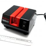 Photo #1 Electric Knife Sharpener FireStone Deluxe  (9988)