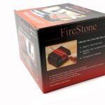 Photo #3 Electric Knife Sharpener FireStone Deluxe  (9988)