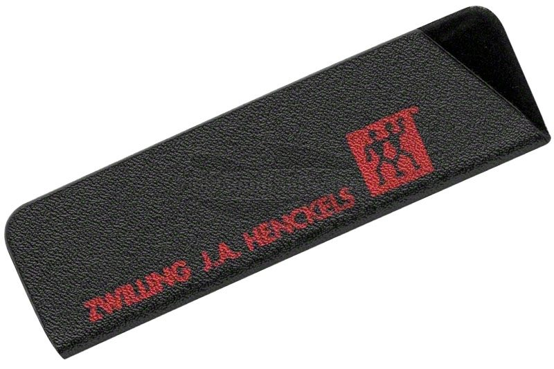 Фотография #1 Ножны Zwilling J.A.Henckels  Чехол для кухонных ножей 8 см  30499-500-0