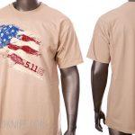 Photo #3 5.11 T-Shirt Still There  (XXL)