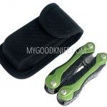 Photo #3 Puma TEC  Multitool 7313200