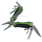 _-7313200-puma-tec-multitool3