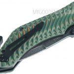 Valokuva #2 Puma TEC one-hand rescue knife 7336813