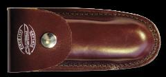 Marttiini Кожаный чехол для складных ножей L 930212