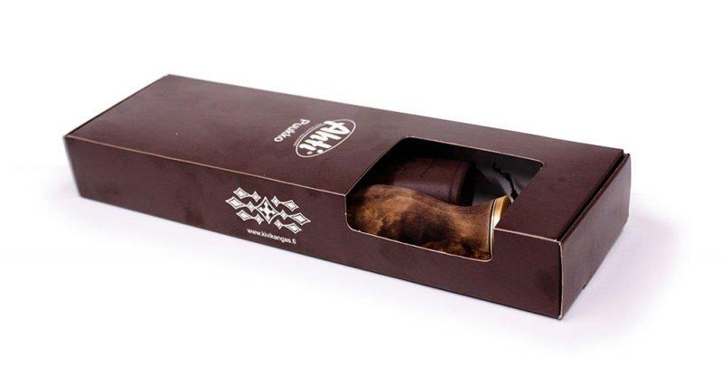 Photo #4 Ahti Leuku 9614 in gift box