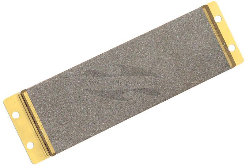 Фотография #1 Точильный камень для ножей Buck EdgeTek 325 Grit Coarse Bench Stone  97077-B
