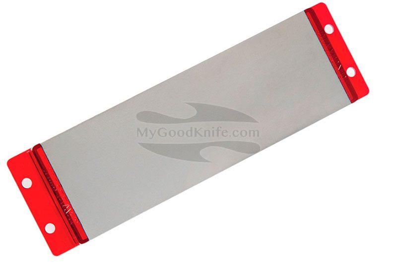 Фотография #1 Точильный камень для ножей Buck EdgeTek Medium Grit Bench Stone 97078-B