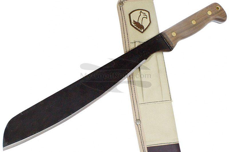Valokuva #1 Machete Condor Tool & Knife Australian Army viidakkoveitsi  1808129 32.7cm