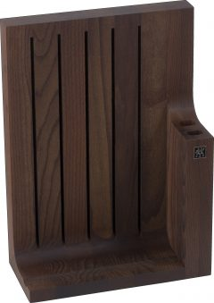 Zwilling Twin 1731 Knife block set 7 pcs 31880000