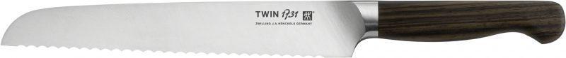 Valokuva #6 Veitsisetti Zwilling J.A.Henckels Twin 1731 7-osainen 31880-000-0