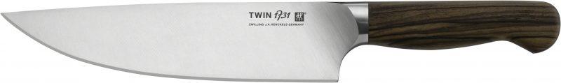 Valokuva #2 Veitsisetti Zwilling J.A.Henckels Twin 1731 7-osainen 31880-000-0