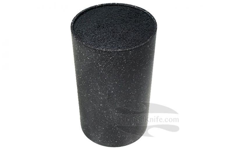 Valokuva #1 Zeller Veitsitukki (graniitti)