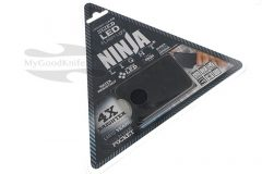 Wallet Ninja Light