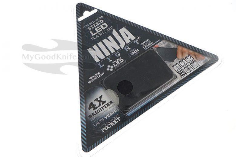 Valokuva #2 Wallet Ninja Light