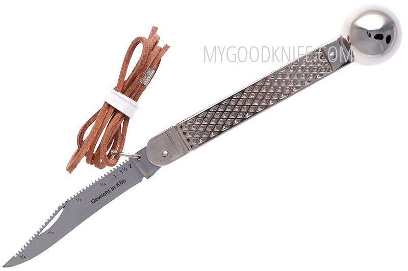 Необычные ножи 3