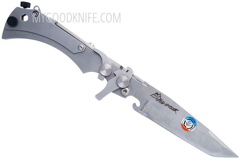 Необычные ножи 8