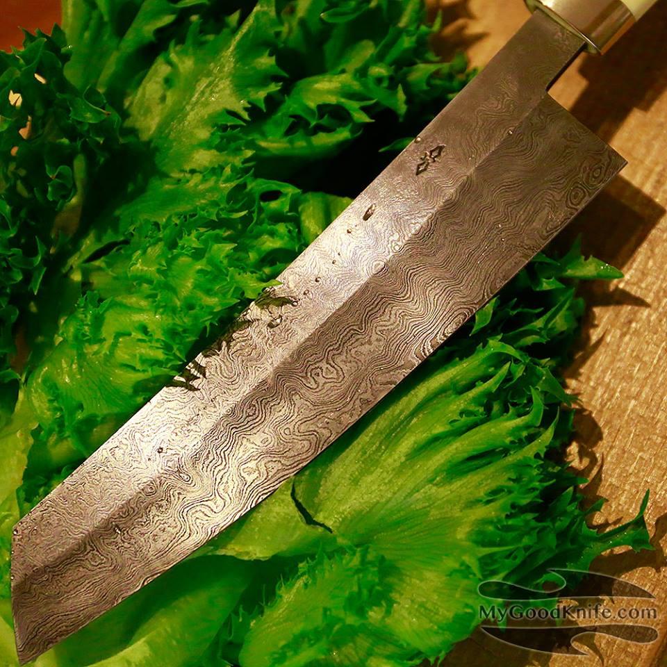 Nesmuk Knives Buy Nesmuk Knives Online At Mygoodknife