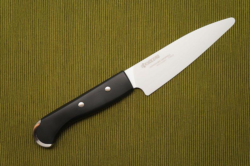 Обзор керамических ножей Kyocera 4