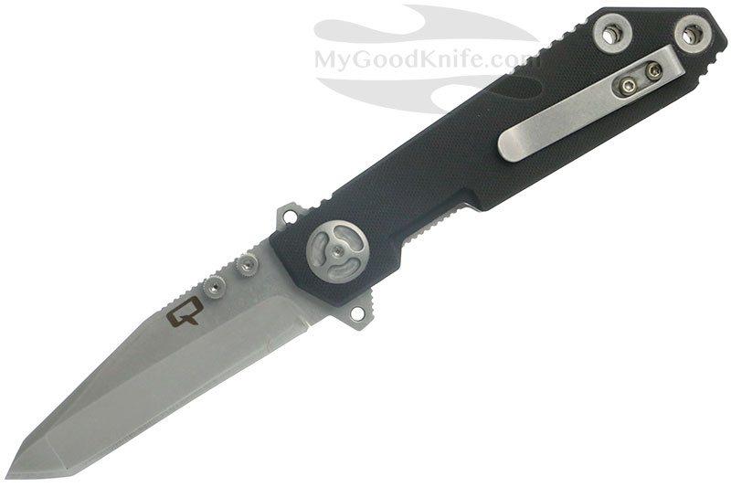 Quartermaster-knife-qtr8-