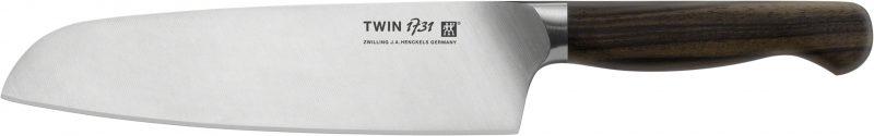 Valokuva #3 Veitsisetti Zwilling J.A.Henckels Twin 1731 7-osainen 31880-000-0
