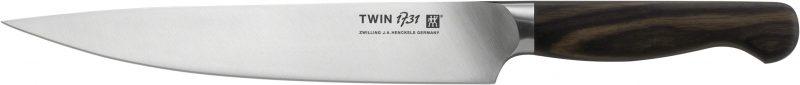 Valokuva #4 Veitsisetti Zwilling J.A.Henckels Twin 1731 7-osainen 31880-000-0