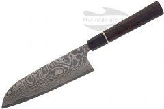 TAKESHI-SAJI-SANTOKU-KNIFE-H-V-10CH180-3