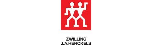 Zwilling J A Henkels 1