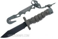 asek_survival_knife_system_fg-us_2