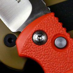 Автоматические ножи