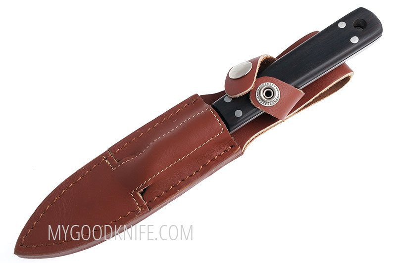 Photo #4 Boker Magnum Twister (BOM02176)