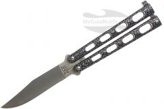 bear-and-son-butterfly-knife-00113-2