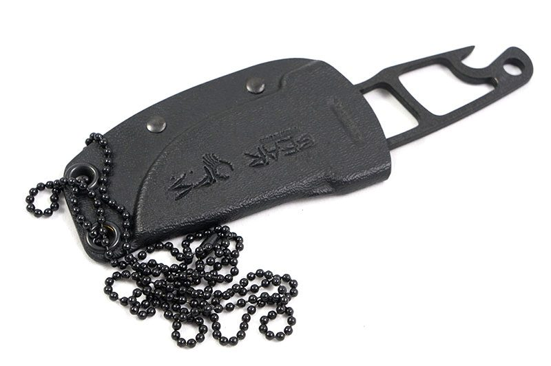 Photo #1 Bear OPS  Constant II Neck Knife (31013)