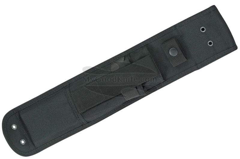 Photo #2 Tactical knife Ka-Bar Becker Combat BKR9 22.8cm