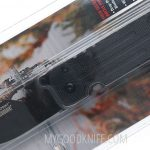 Photo #1 BlackHawk HawkPoint™
