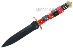 blackjack_dice_dagger_knife_bj047_2