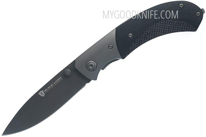 blacl-label-knife-32014b2-2