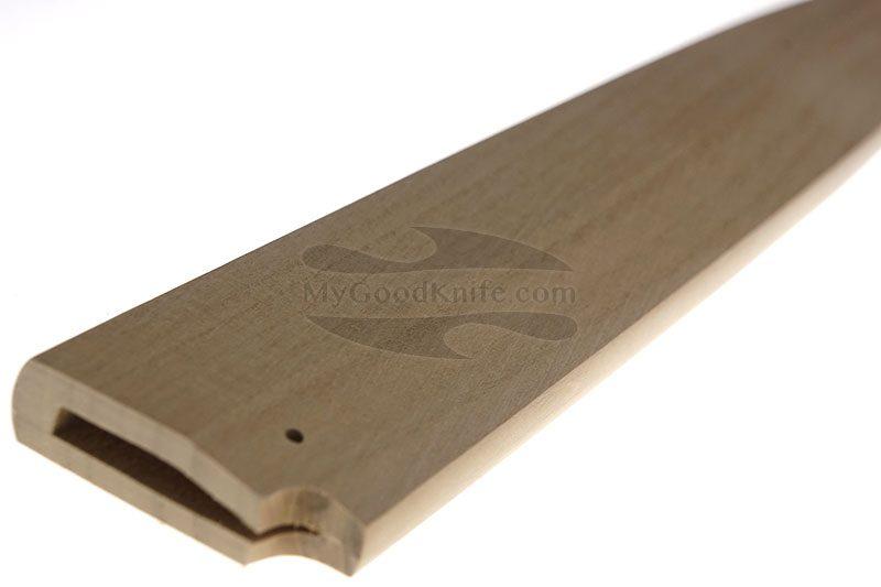 Фотография #3 Ножны Masahiro Сая, деревянные для ножей янагиба 21 см 41518