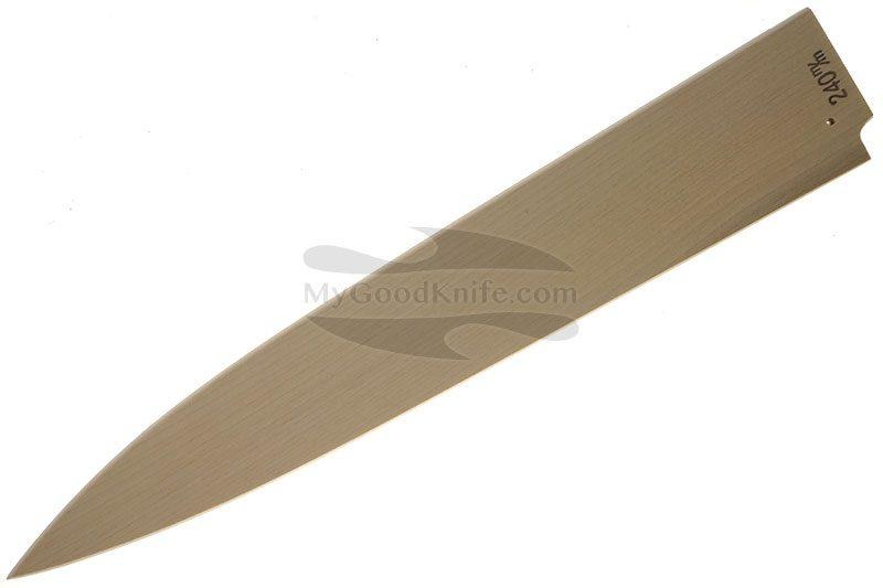 Фотография #2 Ножны Masahiro Сая, деревянные для ножей янагиба 24 см 41519